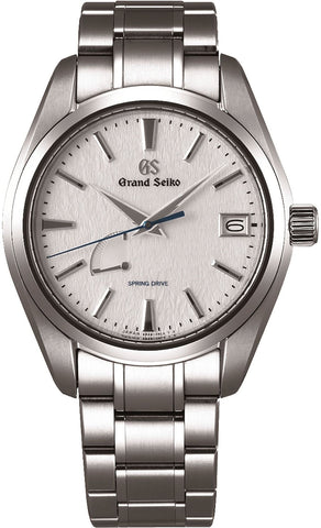grand-seiko-watch-snowflake-spring-drive