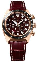 grand-seiko-watch-sport-spring-drive-gmt-rose-gold