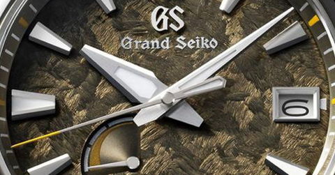 grand-seiko-watch-sport-spring-drive-limited-edition-close-up