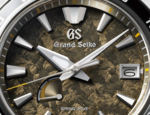 grand-seiko-watch-sport-spring-drive-limited-edition