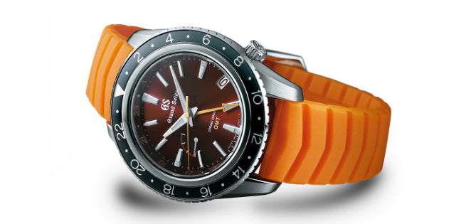 grand-seiko-watch-spring-drive-gmt-sport-limited-edition