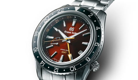 https://www.jurawatches.co.uk/products/grand-seiko-watch-spring-drive-gmt-sport-limited-edition-sbge245g