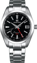 grand-seiko-watch-spring-drive-gmt