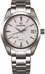 grand-seiko-watch-spring-drive-snowflake