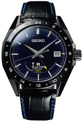 grand-seiko-watch-spring-drive-sports-black-ceramic-limited-edition