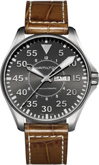 hamilton-khaki-aviation-pilot-auto