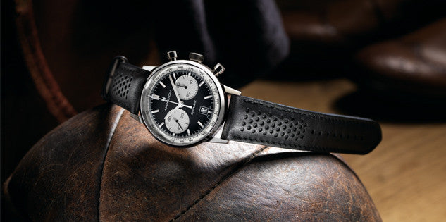 hamilton-watch-american-classic-intra-matic-68-limited-edition