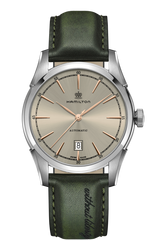 hamilton-watch-american-classic-spirit-of-liberty-auto-green-limited-edition