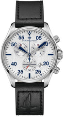 hamilton-watch-khaki-aviation-pilot-chrono-red-bull-air-race