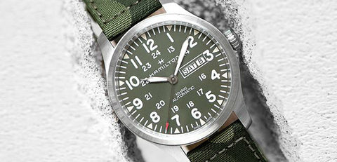hamilton-watch-khaki-field-day-date-auto