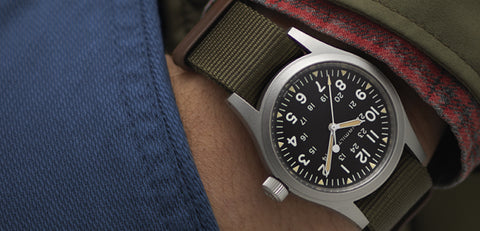 hamilton-watch-khaki-field-mechanical