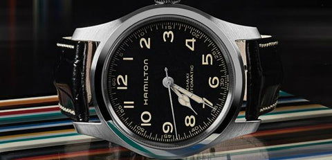 hamilton-watch-khaki-field-the-murph-limited-edition
