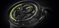 hyt-watch-h0-black