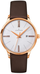 Junghans Watch Meister Damen 047/7571.01