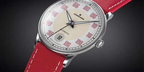 junghans-meister-driver-automatic
