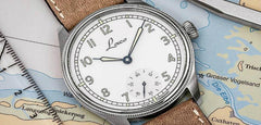 laco-watch-classic-cottbus