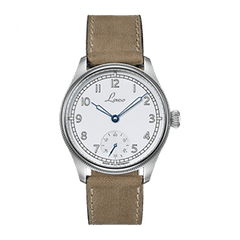 laco-watch-navy-cuxhaven
