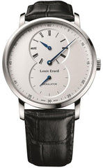 Louis Erard Watch Excellence Regulator 50232AA01.BDC02