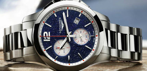 longines-watch-conquest-mikaela-shiffrin-edition
