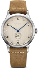longines-watch-heritage-1945