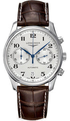 longines-watch-master-collection-mens