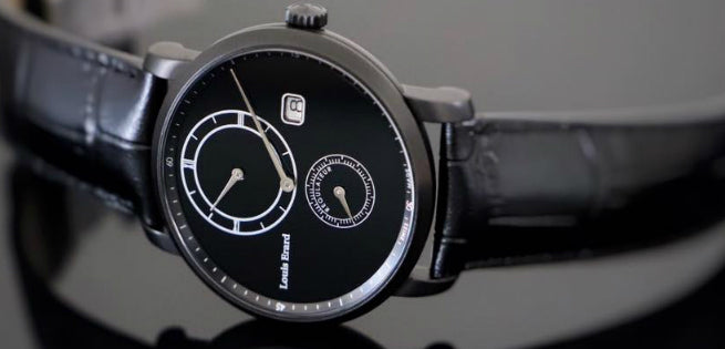 louis-erard-watch-excellence-regulator-limited-edition
