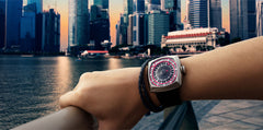 lytt-labs-watch-red-steel