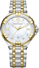 maurice-lacroix-watch-aikon-3-hands-ladies