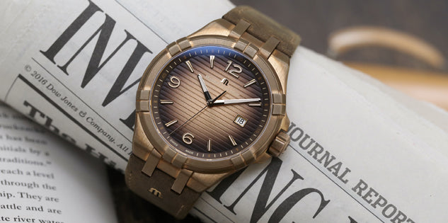maurice-lacroix-watch-aikon-bronze