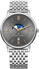 maurice-lacroix-watch-eliros-moon-phase