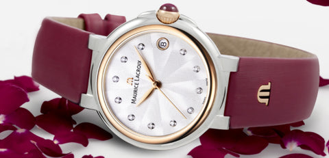 maurice-lacroix-watch-fiaba-valentines-limited-edition