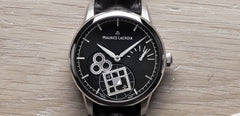 maurice-lacroix-watch-masterpiece-square-wheel