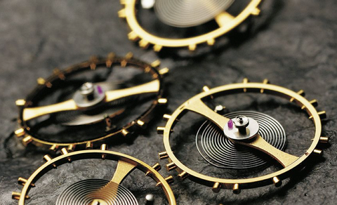 bell-ross-automatic-watch-movement