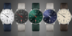 meistersinger-neo-plus-watch