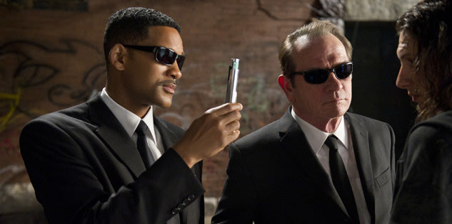 hamilton ventura men in black 3 watch review news jura watches hamilton has designed two special watches to be worn by the mib agents in the new men in black 3 movie