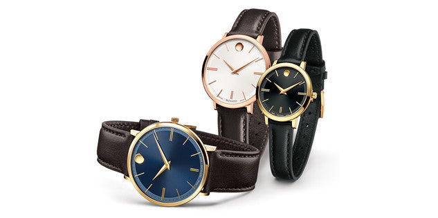 movado-watch-ultra-slim
