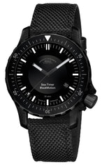 muhle-glashutte-watch-sea-timer-black-motion
