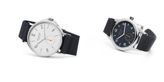 nomos-glashutte-watch-club-ahoi-neomatik