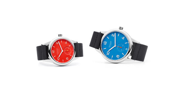 nomos-glashutte-watch-club-neomatik