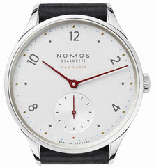 nomos-glashutte-watch-minimatik