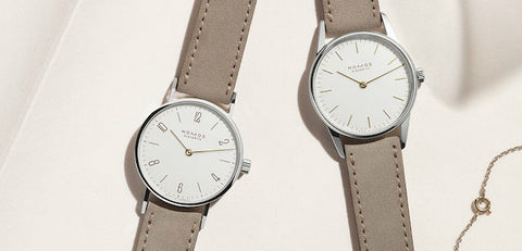 nomos-glashutte-watch-orion-33-duo