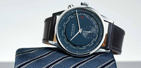 nomos-glashutte-watch-true-blue-worldtimer