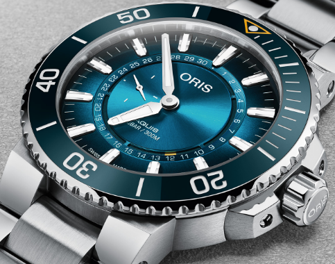 oris-great-barrier-reef-limited-edition-III