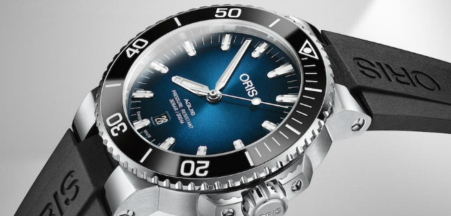 oris-watch-aquis-clipperton-limited-edition