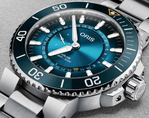 oris-watch-aquis-great-barrier-reef-limited-edition-III