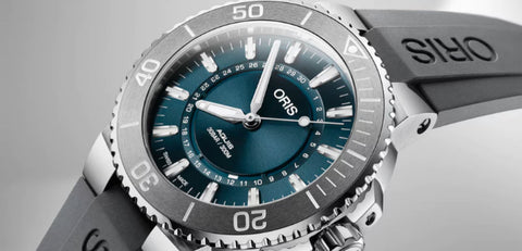 oris-watch-aquis-source-of-life-limited-edition