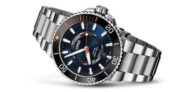 oris-watch-aquis-staghorn-restoration-limited-edition