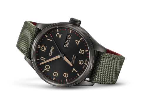 oris-watch-big-crown-propilot-40th-squadron-limited-edition