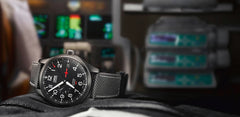 oris-watch-big-crown-propilot-gmt-rega-limited-edition