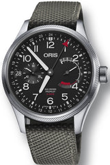 oris-watch-big-crown-propilot-gmt